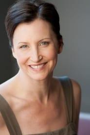 Image of Kathleen Duborg