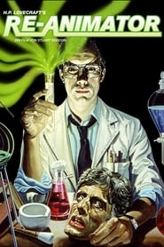Gucke Re-Animator