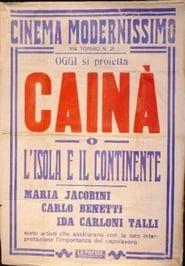 Cainà