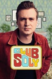 Club Soly 2021