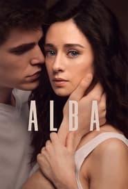 Alba (2021)