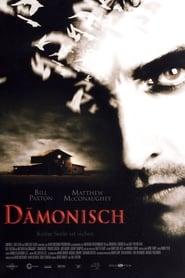 Dämonisch 2001