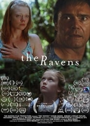 The Ravens (2016) CDA Online Cały Film