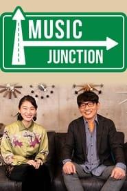Music Junction 2020