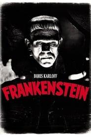 Regarder Frankenstein
