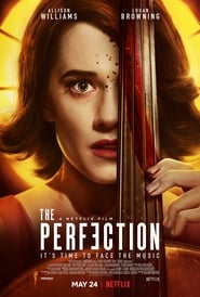 The Perfection (2019