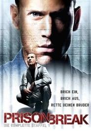 Prison Break Online Stream Deutsch