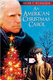 An American Christmas Carol (1979)