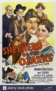 Foto di Shepherd of the Ozarks