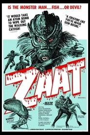 Zaat (1971)