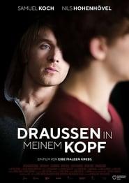 Draussen in Meinem Kopf (2018) CDA Online Cały Film Zalukaj