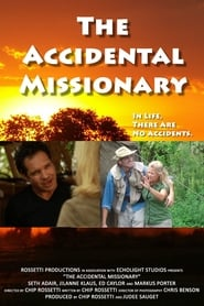 The Accidental Missionary (2015)