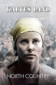 Kaltes Land (2005)