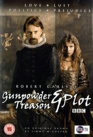 Regarder Gunpowder, Treason & Plot