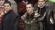 Los Tudor 1x8