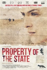 Property of the State (2016)
