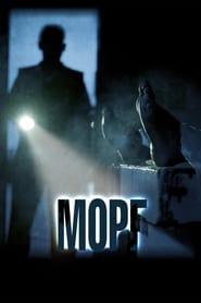 Morgue [2019]