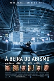 À Beira do Abismo Dublado e Legendado 1080p