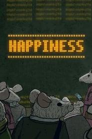 مشاهدة فيلم Happiness مترجم