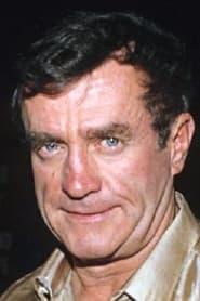 William Boyett