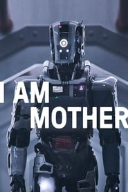 I Am Mother