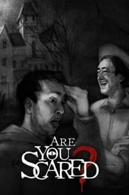 Watch Are You Scared? (2020)