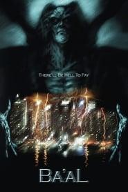 Ba'al : The Storm God (2008)