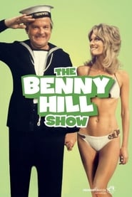 The Benny Hill Show-Azwaad Movie Database