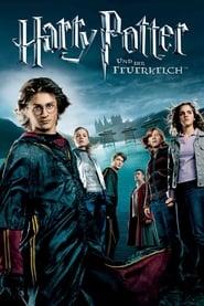 Harry Potter und der Feuerkelch 2005
