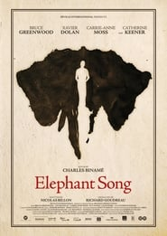 Elephant Song [2014]