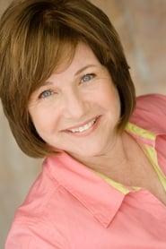 Marsha Kramer