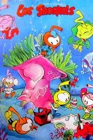 Los Snorkels 1984
