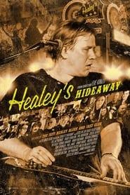 Healey's Hideaway 2015