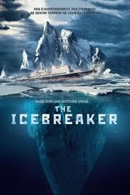 The Icebreaker En Streaming
