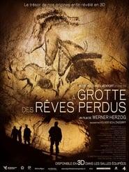 La Grotte des rêves perdus 2010