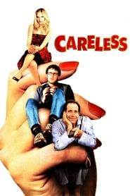 Careless (2007) Zalukaj Online Cały Film Lektor PL