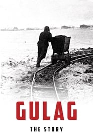 Gulag, The Story 2020