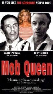 Mob Queen 1998