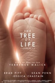 Voir The Tree of Life : L'Arbre de Vie en streaming complet gratuit | film streaming, StreamizSeries.com
