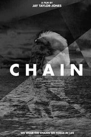 CHAIN [2020]
