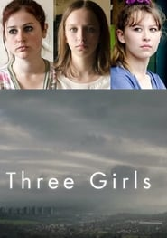 Three Girls 1×2