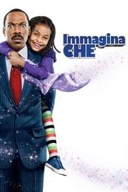 Immagina che (2009)