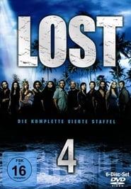 Staffelcover von %Lost%