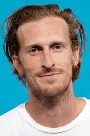 Austin Amelio in Fear the Walking Dead as Dwight Image