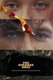 The Strange Ones (2017), filme online subtitrat în Română