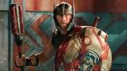 Thor: Ragnarok imágenes