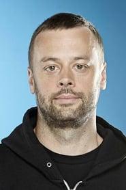 Lars Knudsen - Regarder Film en Streaming Gratuit