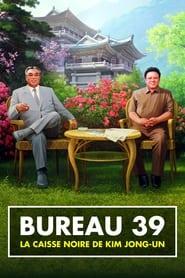 Büro 39 - Nordkoreas schwarze Kassen 2020