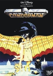 Cóndorman (1981)