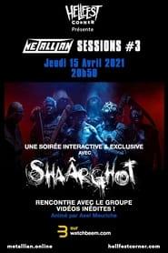 Shaârghot (2021)
